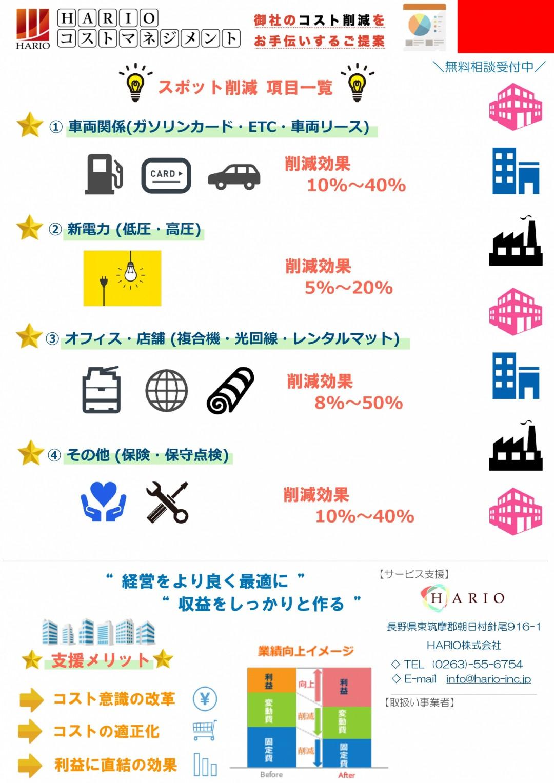 costmanagement_002-002